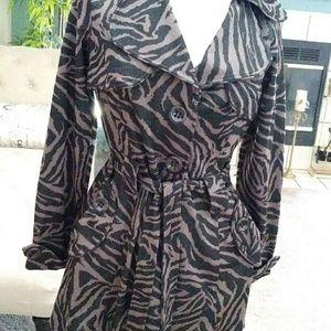 Fever Jackets & Coats - Coat